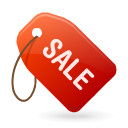Cosmos holidays sale